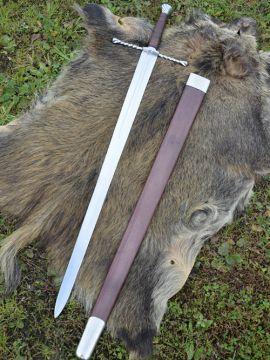Deko Schwerter