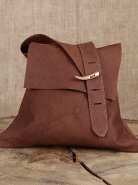 Taschen und Beutel