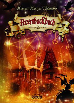 Hexenbackbuch