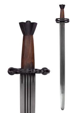 Katzbalger Schwert