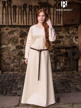 Unterkleid Freya natur S