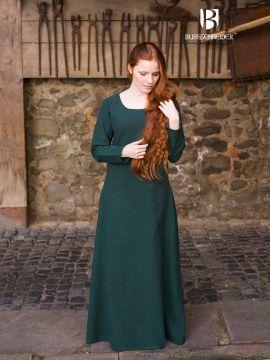 Unterkleid Freya grün
