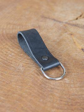 Ringhalter schwarz