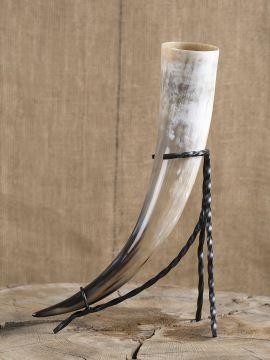 Ständer für Trinkhorn 1,25 bis 2,0 Liter