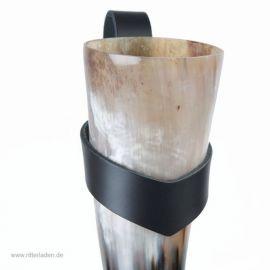 Trinkhornhalter für 0,2 Liter