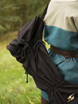Tasche für LARP-Schwerter