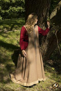 Keltisches Überkleid