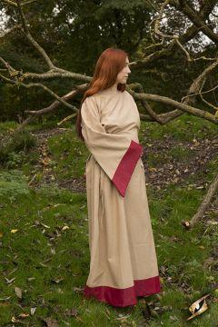 Kleid Runa