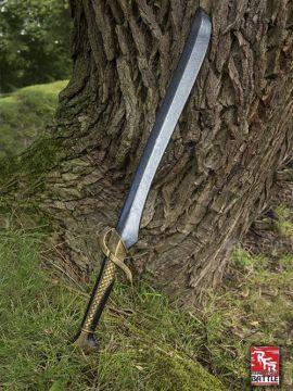 LARP Elfenschwert 75cm