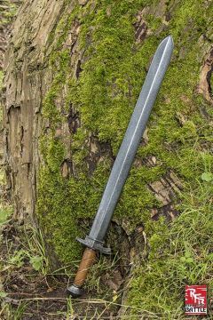 LARP-Schwert Wanderer