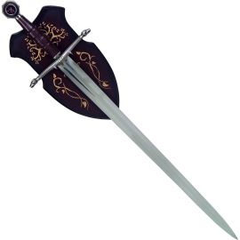 Schwert Ibelin
