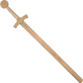 Holzschwert Übungsschwert