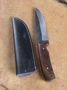 Mittelaltermesser Typ II
