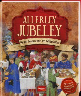 Allerley Jubeley