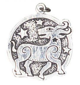 Keltische Sternzeichen 01. Jan. bis 22. Jan SIDELLU GWYNDER
