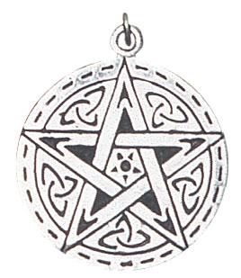Keltische Sternzeichen 17. Nov. bis 09. Dez. - HOP TU NAA