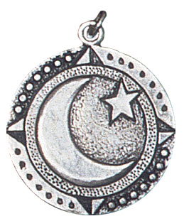 Keltische Sternzeichen 10. Dez. bis 31.Dez. - HEULSAF Y GAEAF