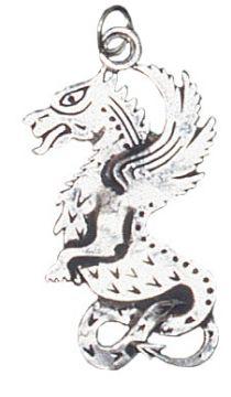 Keltische Sternzeichen 24. Apr. bis 16. Mai - BELTANE