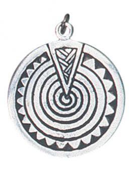 Keltische Sternzeichen 09.Juni bis 01. Juli - HEULSAF YR HAF