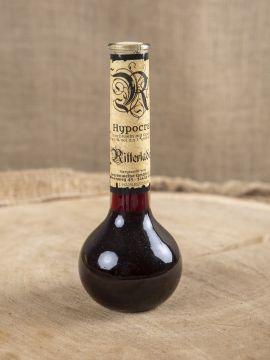 Hypocras Gewürzwein 0,2 l