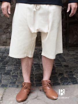 Bruche Gisbert XL