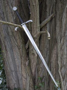 Schaukampfschwert - Einhänder