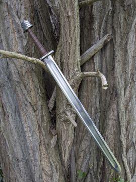 Nordmannschwert