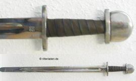 Wikingerschwert - schaukampftauglich