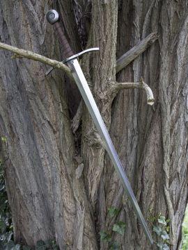 Schaukampfschwert Einhänder