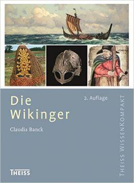 Die Wikinger - 2. Auflage