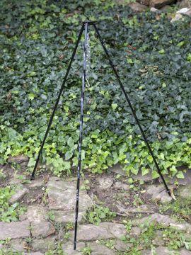 Dreibeingestell ca. 120 cm