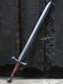 Königsschwert LARP