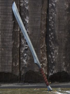 Elven Langschwert