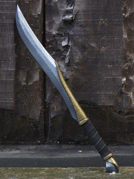 Elven Kurzschwert