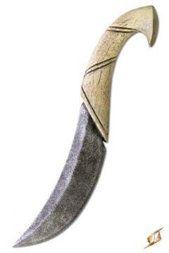 Wurfdolch Elven