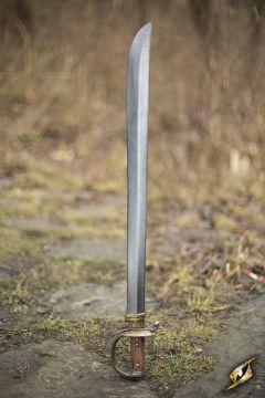 Entermesser für LARP 85 cm