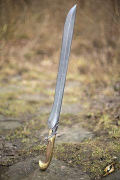 Elfenschwert für LARP 85 cm
