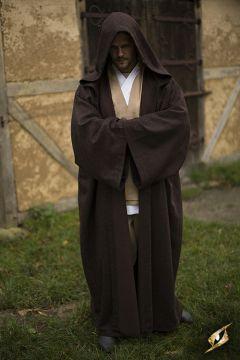 Mantel Merlin