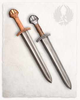 Fidas Kurzschwert
