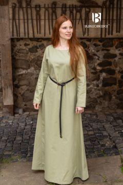 Unterkleid Freya frühlingsgrün
