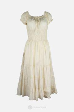 Frigg Kleid