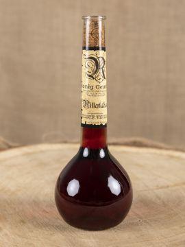 Honig-Gewürz-Wein 0,5 l
