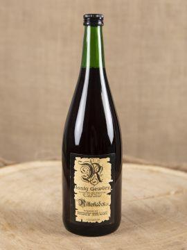 Honig-Gewürz-Wein 1 l
