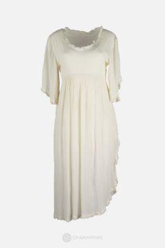 Kleid Idun