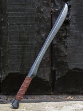 Elfenklinge für LARP 60 cm