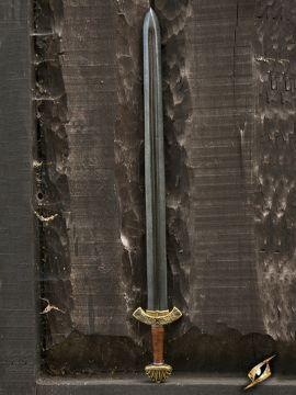 Wikingerschwert für LARP 60 cm