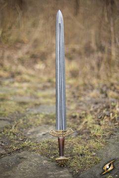 Wikingerschwert für LARP 85 cm