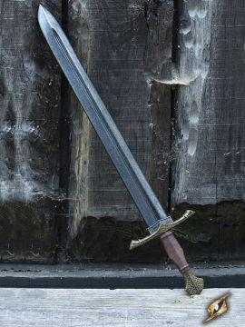 Waldläuferschwert für LARP 85 cm