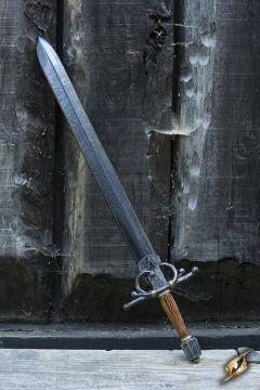 Edelmannschwert für LARP 85 cm