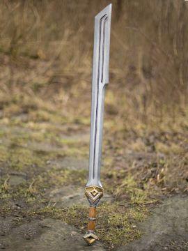 Zwergenschwert für LARP 105 cm